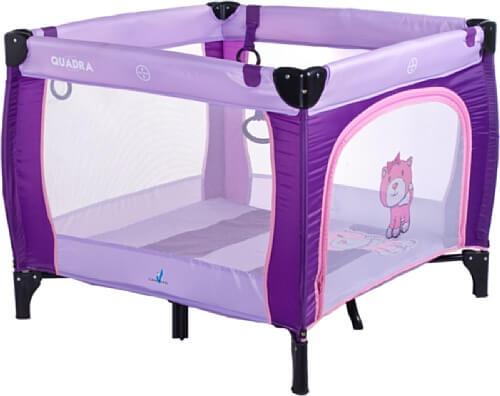 caretero kindersitz kategorien mrcarrot puma caretero in. Black Bedroom Furniture Sets. Home Design Ideas